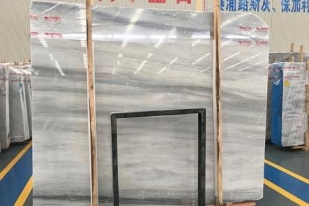 新欧亚木纹大板