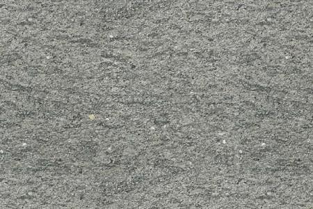 意大利砂岩