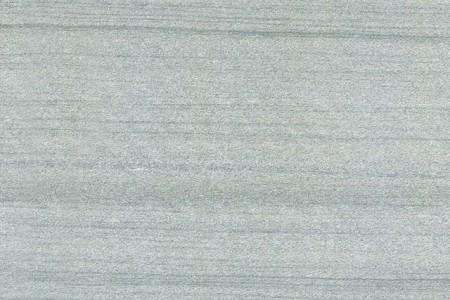 直木纹砂岩