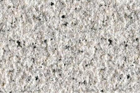 白锈石(火烧面)