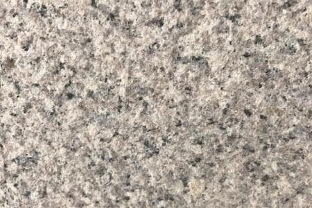 白锈石(荔枝面)