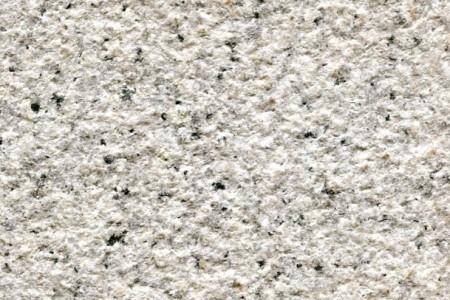 白锈石荔枝面