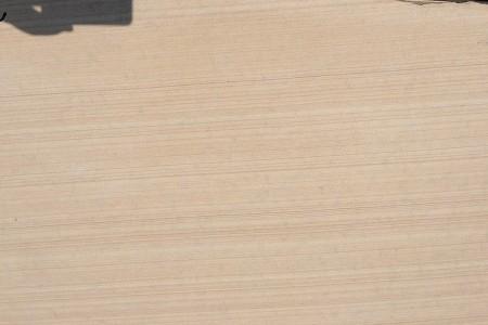 云南黄木纹
