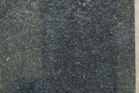 山西黑水洗面