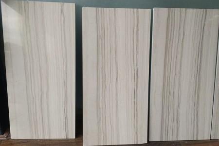 典雅木纹大板