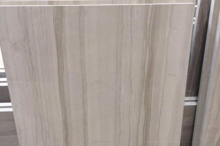 雅典木纹大板