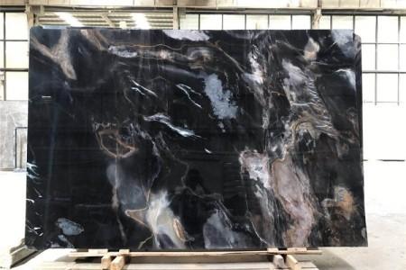 水墨印象大板