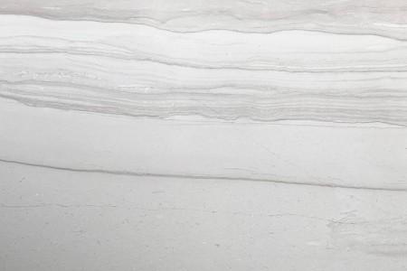 亚马逊木纹