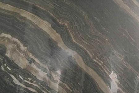 金条古木纹