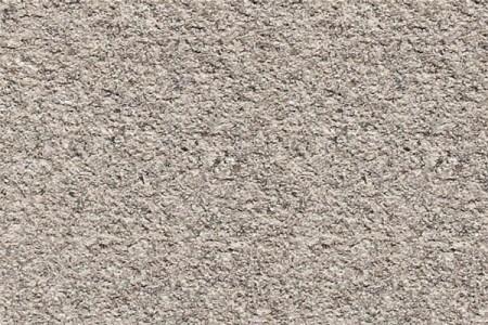 西啡钻喷砂面