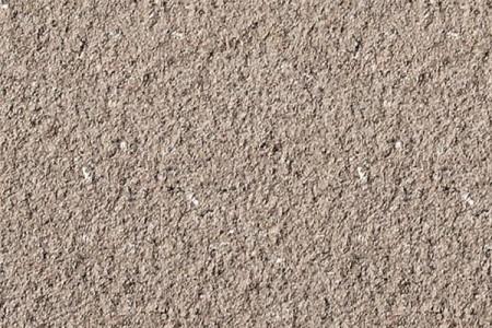 咖啡钻喷砂面1