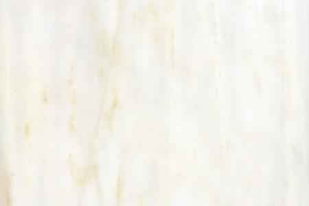 欧亚木纹玉