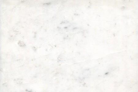 卡拉拉白(新矿)