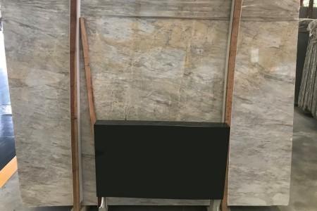 欧亚木纹大板