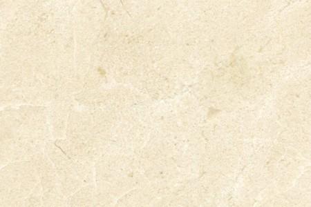 西班牙米黄