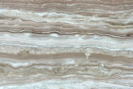 木纹玉洞石