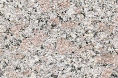 楼兰金花喷砂面