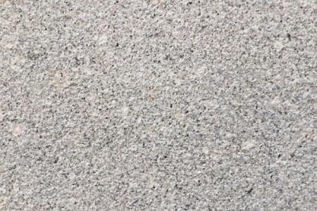 珍珠灰(乳山灰)荔枝面
