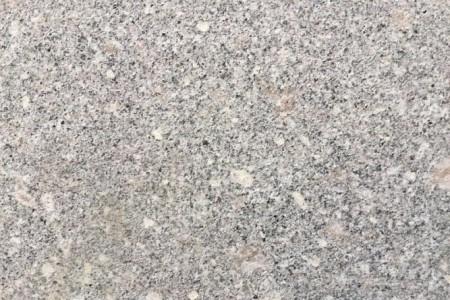 珍珠灰(乳山灰)火烧面