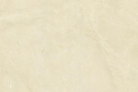 欧典米黄老矿