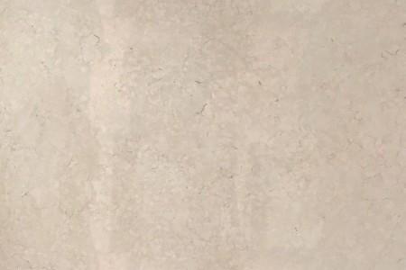 埃及米黄(新西米)