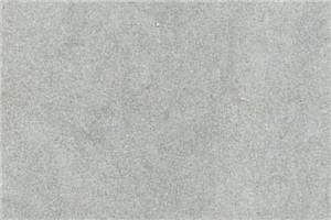 卡迪灰(莱姆石)