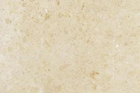 古典米黄(卡布奇诺)