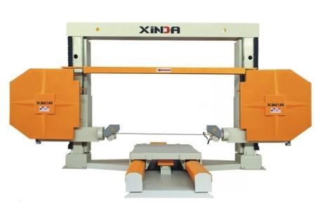 SHXJ1500(连体数控)