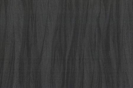 曼德拉木纹(森林木纹)