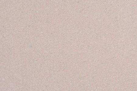 黄砂岩  米白