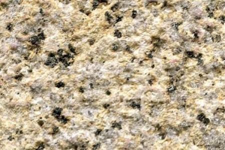 江西新卡麦(中黄)-喷砂面