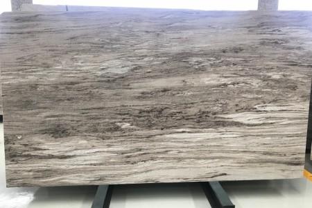 啡金沙-啡色时光大板