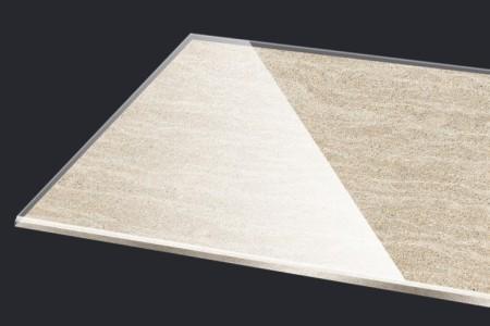 金摩卡(砂石)