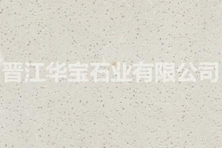 华宝高性能无机石 AIS-017
