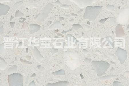 华宝高性能无机石 AIS-005