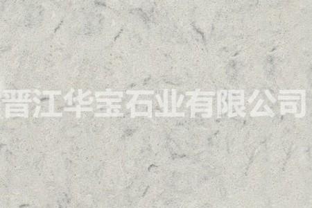 华宝高性能无机石 AIS-004