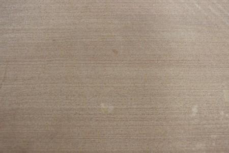 云南榉木纹
