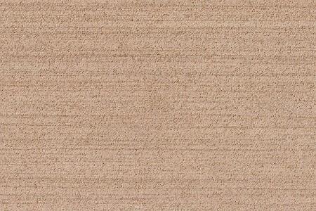 榉木纹砂岩