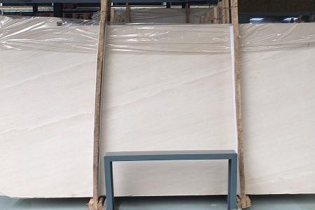 木化石大板
