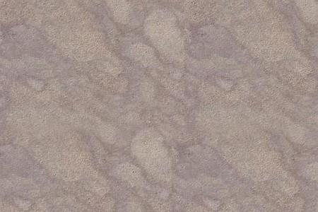 紫水纹砂岩