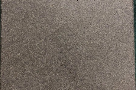 湛江黑毛板