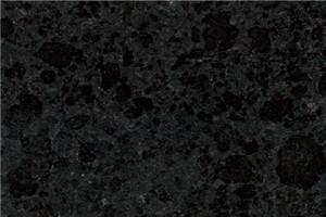 珍珠黑(福鼎黑)