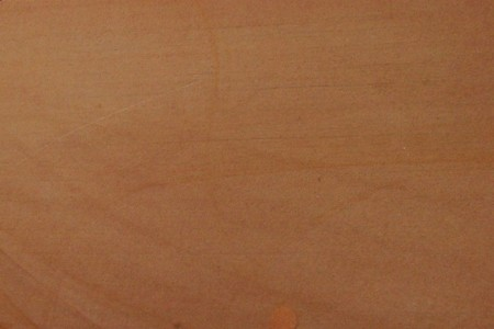 红底木纹石