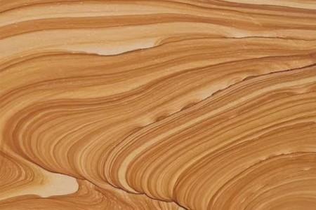山水纹砂岩
