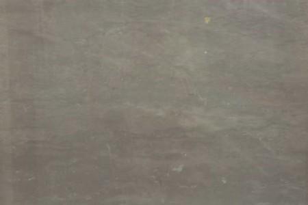 普拉达木纹