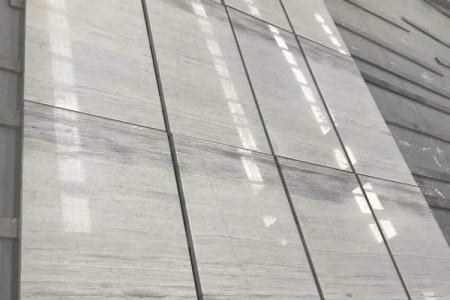 白木纹大板