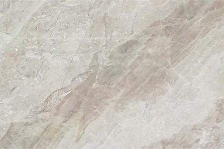 意大利山水木纹