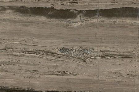 巴拿马木纹
