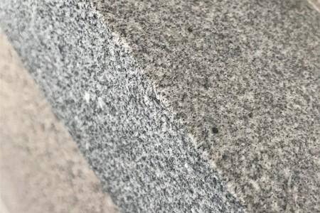 芝麻灰路沿石