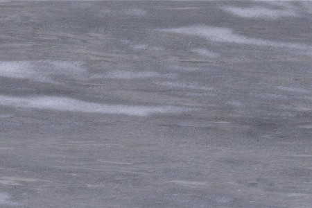 蓝白沙/卡拉拉灰